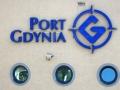 Port Gdynia sab