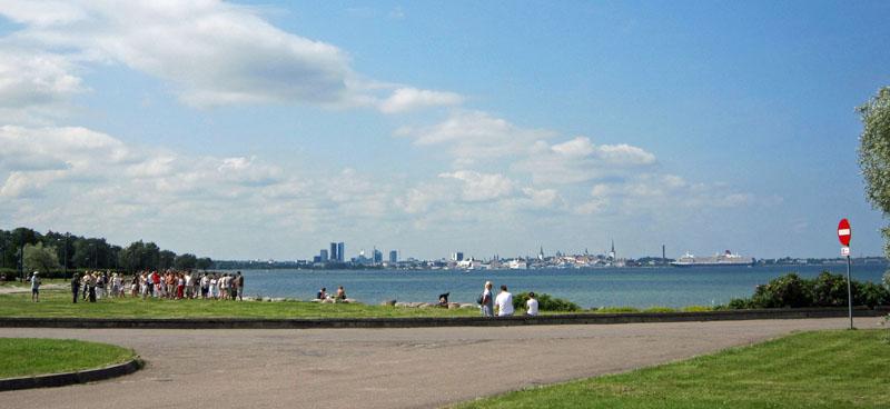 Hafenfront sab