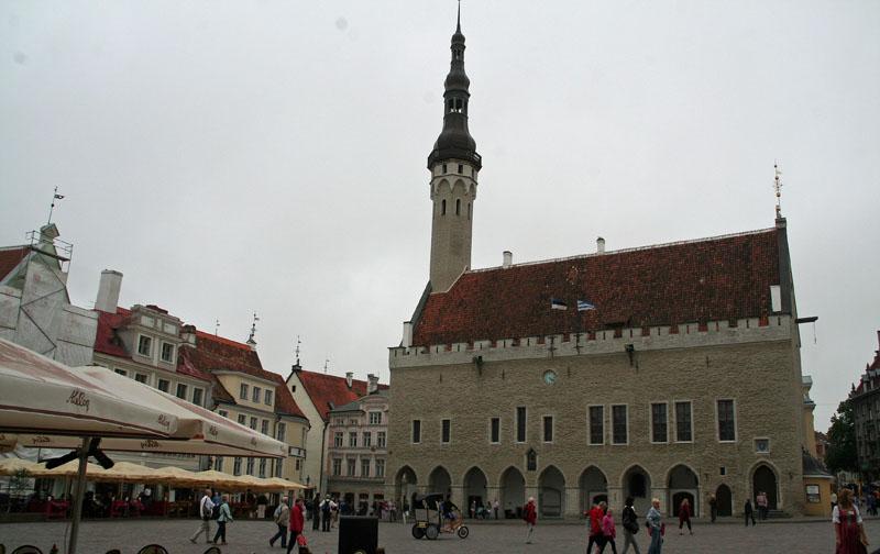 Marktplatz sab