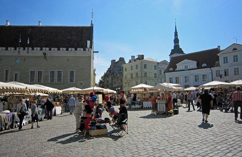 Marktplatz2 sab