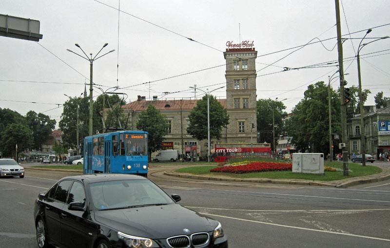 Straßenbah2 sab