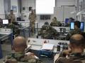 ETechniker in Ausbildung3 wheof.jpg
