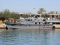 früher deutsches Polizeiboot wheof.jpg