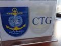 CTG Tischschild whe_bearbeitet-1.jpg