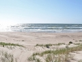 Pano-Strand-Richtung-See-whe_bearbeitet-1