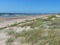 Strand-Richtung-Liepaja-wheof