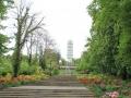 Brandenburg10of.jpg