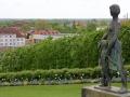 Brandenburg11of.jpg