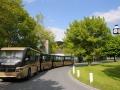 Warsteiner_BesucherbahnF Warsteiner Gruppe of