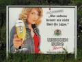 Werbeplakat Weissenburg wheof