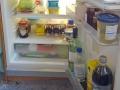 Kühlschrank offen whe_bearbeitet-1
