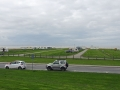 CP Wremer Tief NPlatz2 Apr17 whe