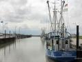 Kutterhafen2 whe
