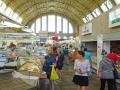 Markthalle innen2 wheof