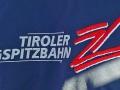 Logo Zugspitzbahn wheof