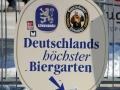 Schild höchster Biergarten sab_bearbeitet-2