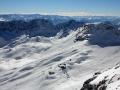 Skigebiet Zugspitzplatt sabof