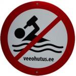 Warnschild sab_bearbeitet-1