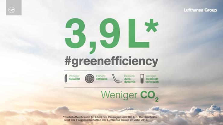 20140422_LHG_greenefficiency_DE