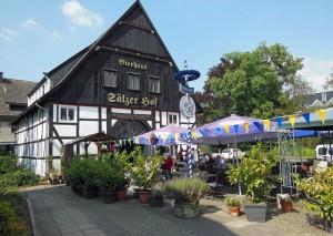 Bierhaus Sälzer Hof wheof