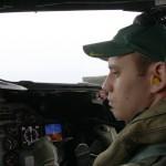 Kommandant Jared H.