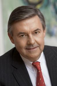 Michael Behrendt
