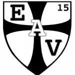 EAV 2015-Wappen