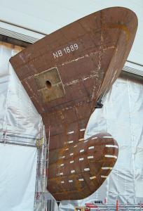 csm_Neubau_Werft_28_12_2014_c4ada8f723