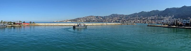 Marinestützpunkt Beirut2 whe_bearbeitet-1