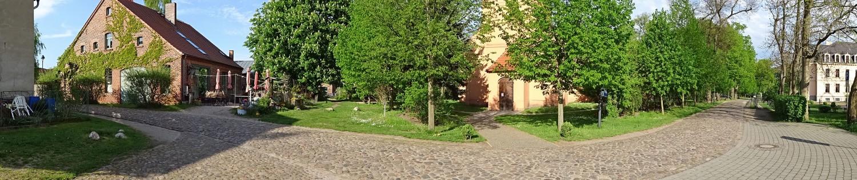 Dorf Ribbeck Pano whe_bearbeitet-1