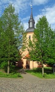 Kirche whe_bearbeitet-1