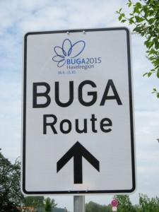 Tipp 1 Buga Route sab