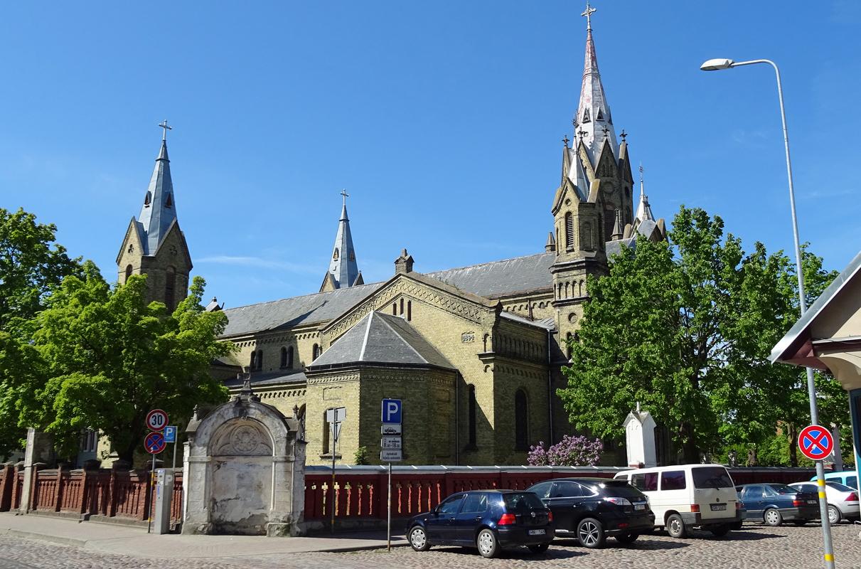 Kirche2 wheof