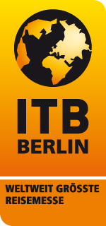 Logo_itb_mit_claim_deutsch_jpg