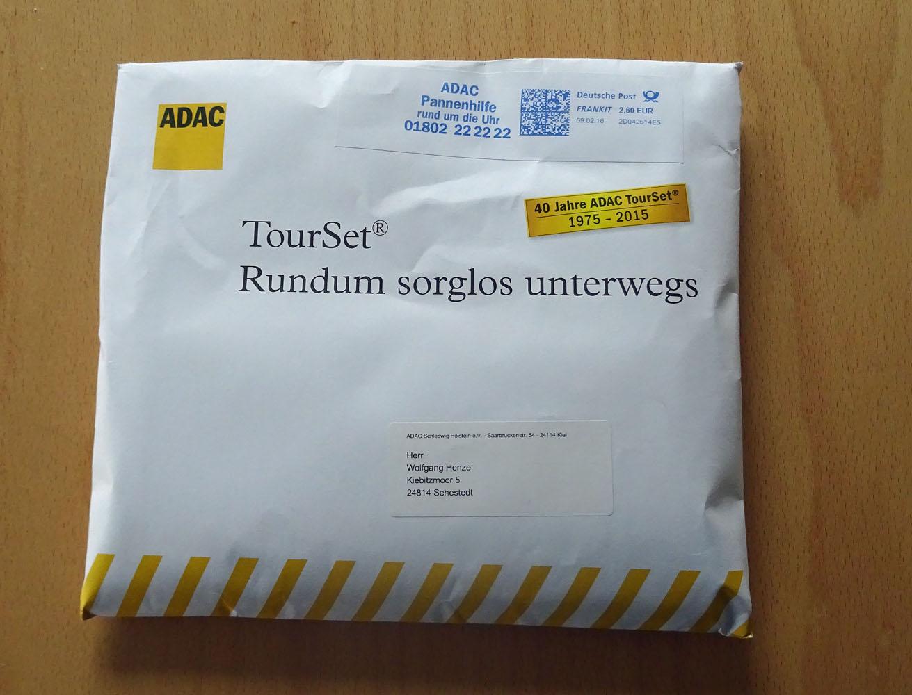 Umschlag whe_bearbeitet-1