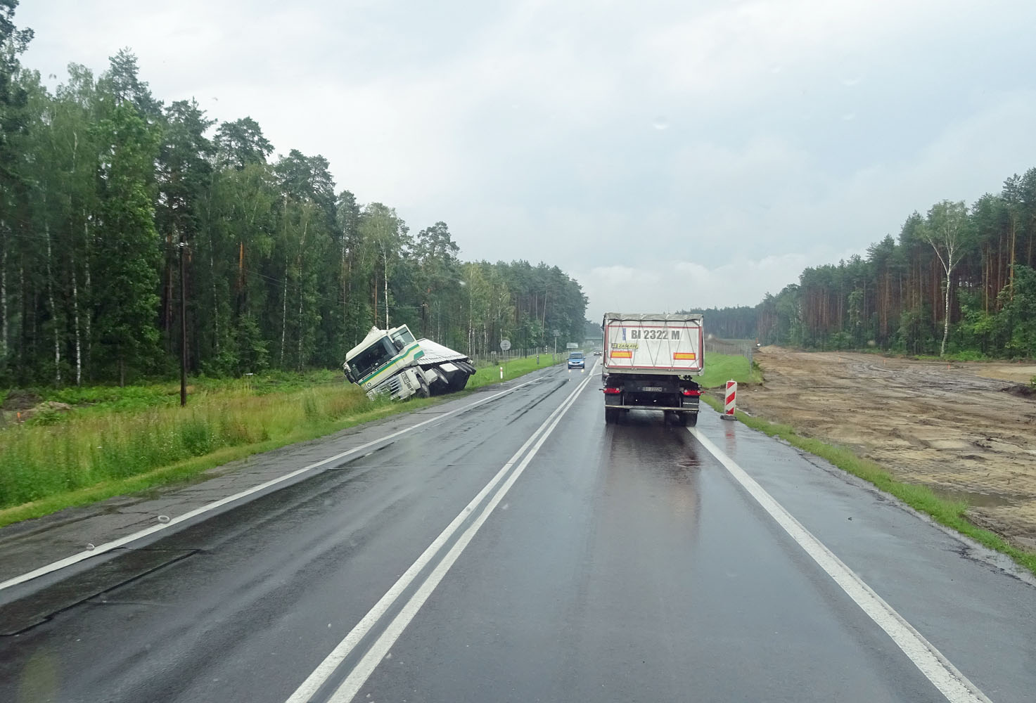 Unfall S8 whe_bearbeitet-1
