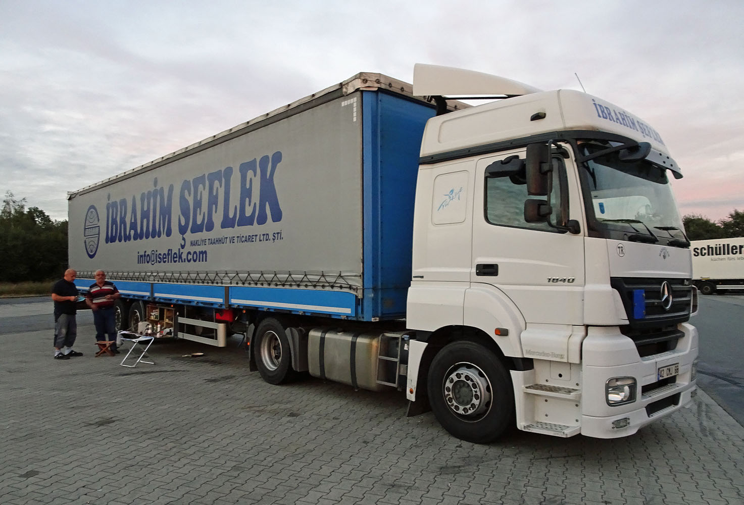 truck-von-celal-ceken-whe_bearbeitet-1