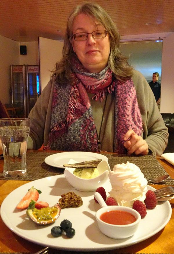 Dessert mit Sabine whe_bearbeitet-1