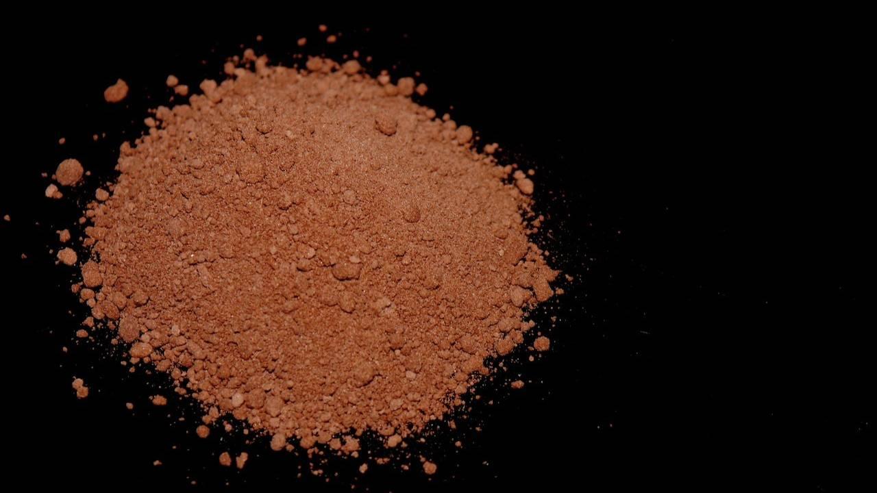 HL_Insights_Cocoa_powder