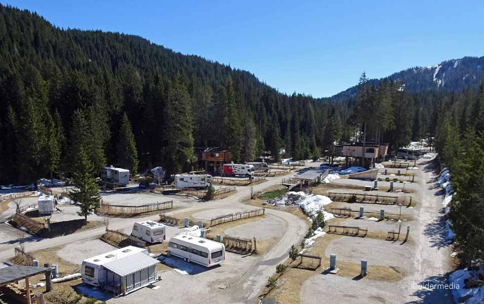 Campingplatz1 whe