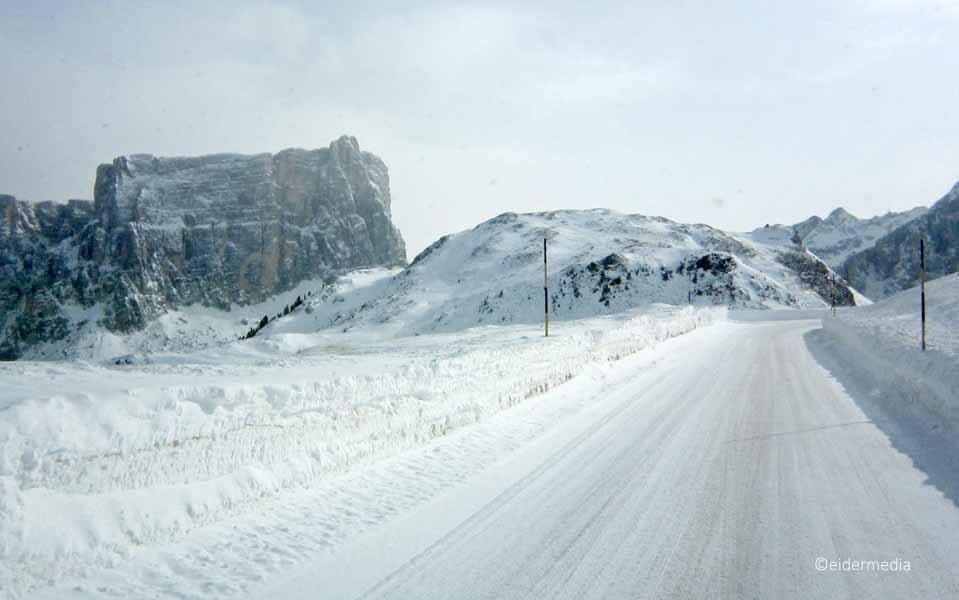 Eisfahrt Dolomiten2 sab
