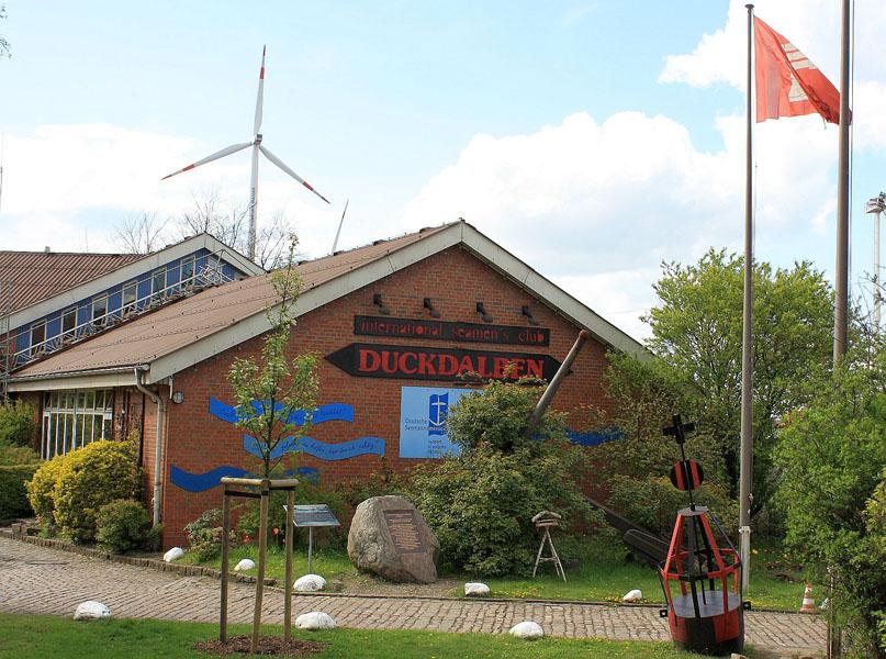 Club Haus (002)