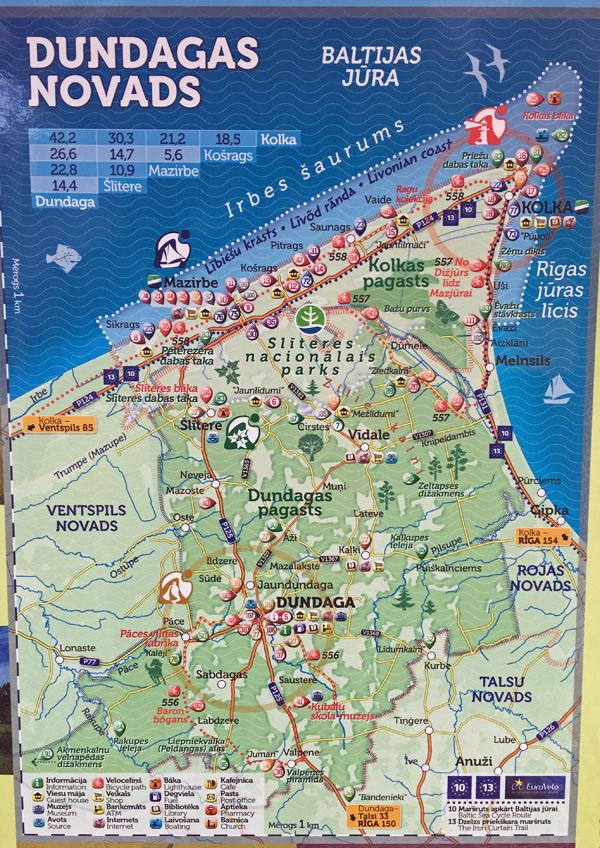 Karte sab_bearbeitet-2