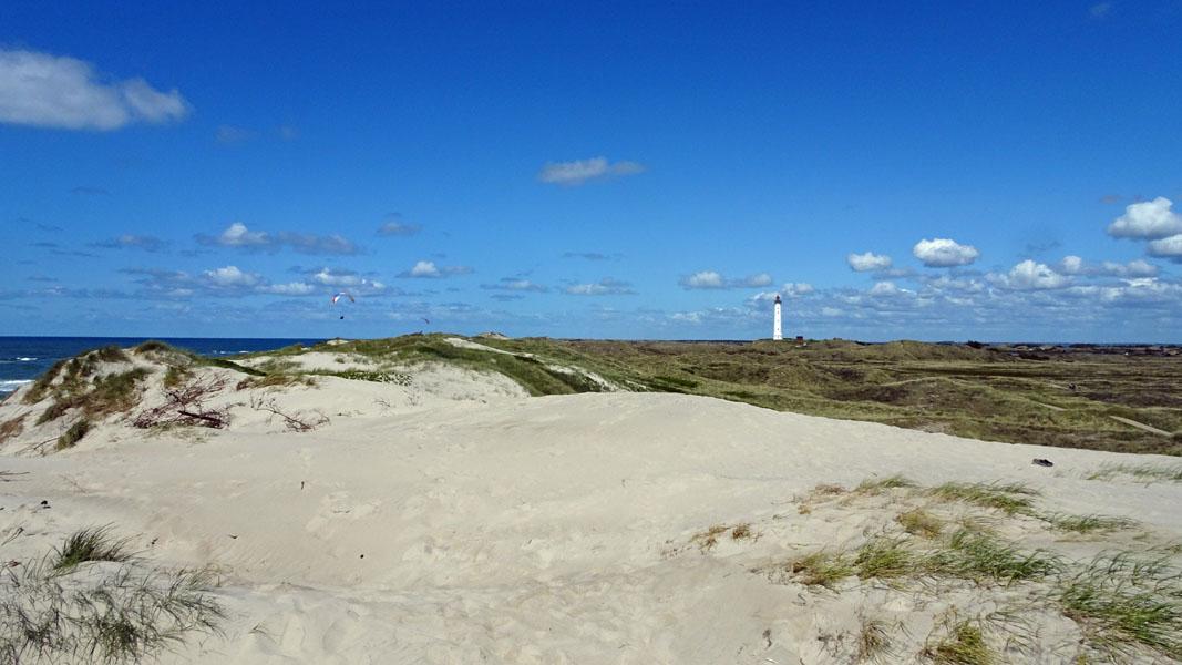 LT mit Beach whe_bearbeitet-1