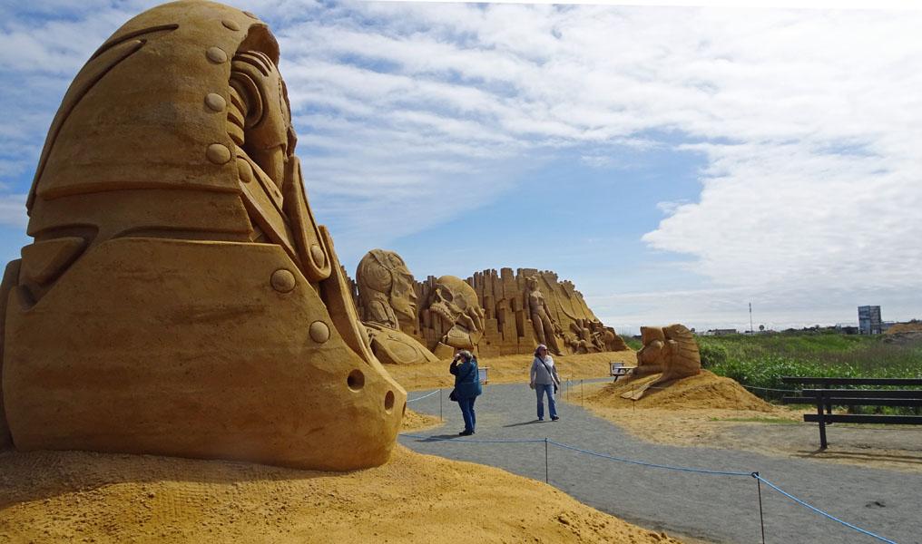 Sandskulptur m sab whe_bearbeitet-1