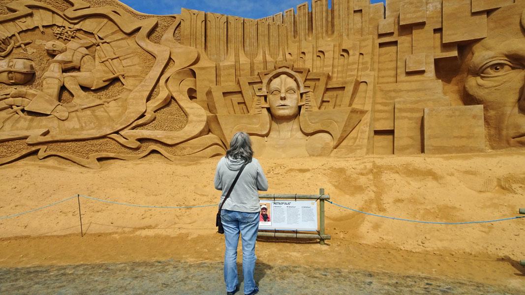 Sandskulptur m sab2 whe_bearbeitet-1