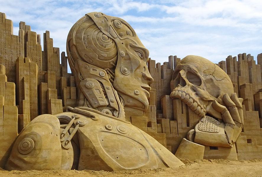 Sandskulptur whe_bearbeitet-1
