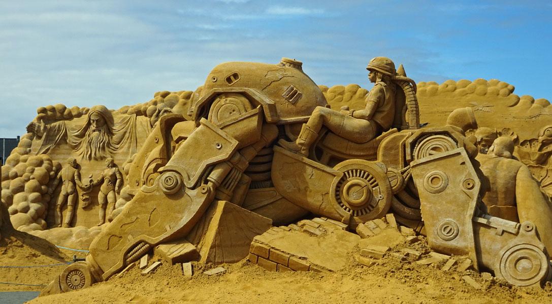 Sandskulptur2 whe_bearbeitet-1