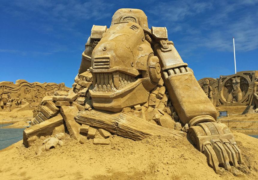Sandskulptur3 sab_bearbeitet-1