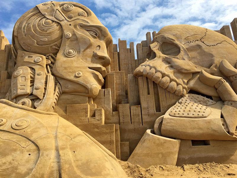 Sandskulptur4 sab_bearbeitet-1